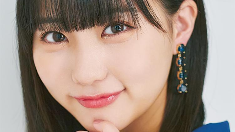 【HKT48】田中美久のポーチをのぞき見!可愛いを作る女子力コスメ5選♡