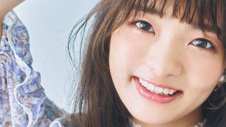 【明治学院大学】明るい笑顔が可愛すぎ!朝倉美優の素顔に迫る♡