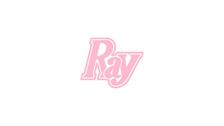 【求!営業経験者】『Ray』の広告営業を募集します!
