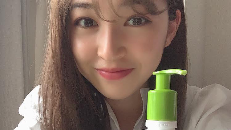 【プチプラ】モチモチ肌が手に入るコスパ最強ボディクリームを発表♡