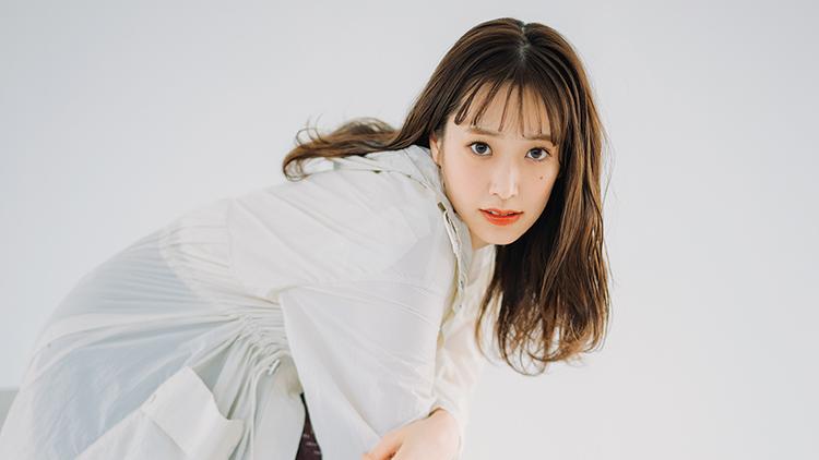 【COCO DEAL×佐々木久美】夏コーデのマスト小物7選♡
