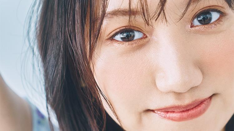 【城西国際大学】トリリンガルの才女♡ 河井彩湊が可愛すぎ!