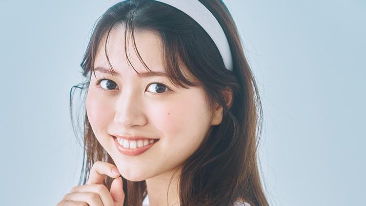 【関西学院大学】可愛すぎる関西ガール・片山莉紗子に注目!