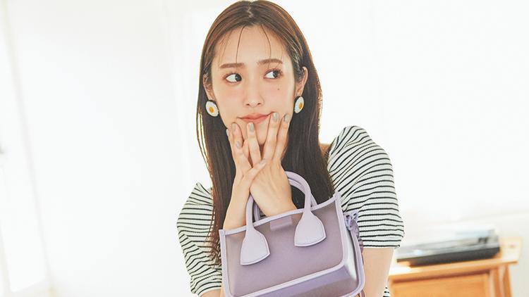 【日向坂46・佐々木久美】即モテ♡スカート見えなフリルショーパンが可愛すぎ!