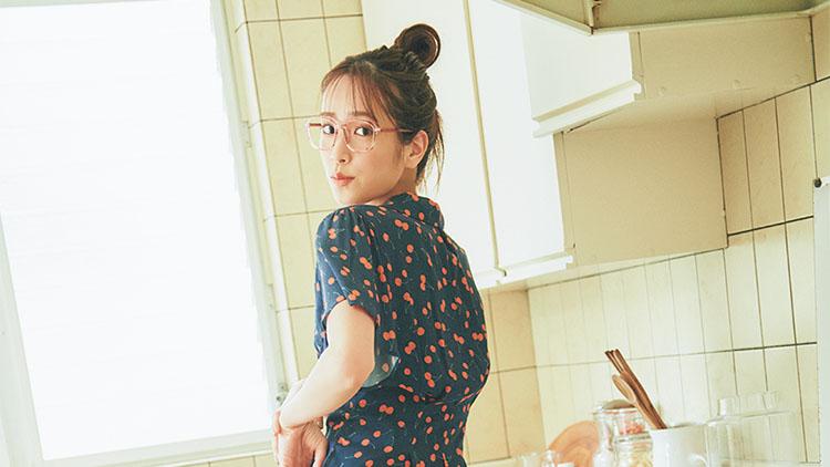 【毎日コーデテク】着るだけでオシャレ見え♡な柄シャツを取り入れるコツとは?