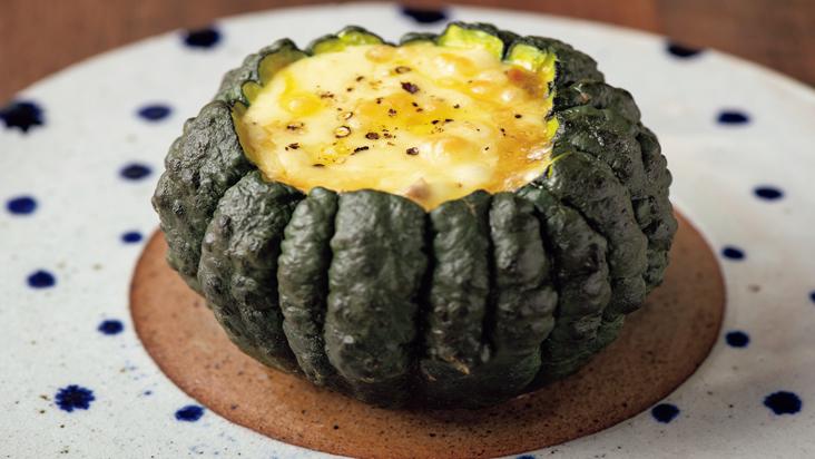 チーズプルコギの新感覚アレンジ♡ おもてなしに最適の【映える韓国レシピ】