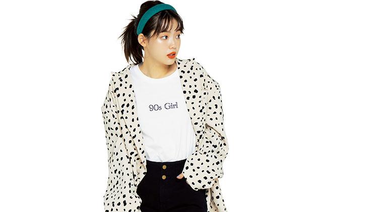 【毎日コーデテク】シンプルなモノトーンコーデを印象付けるジャケット選びのコツは?