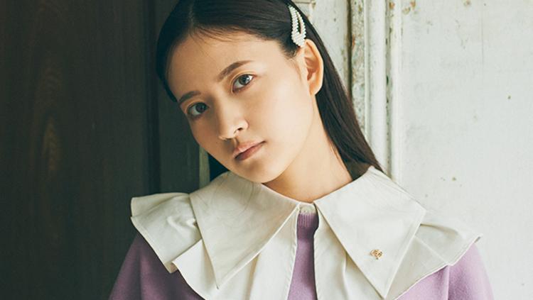 【乃木坂46・金川紗耶】はかなげガーリー感がツボ♡ ほどよく甘いマーメイドスカートLIST