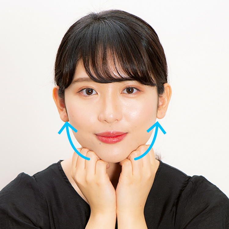 リンパ 腫れ 顎 顎下部リンパ管腫